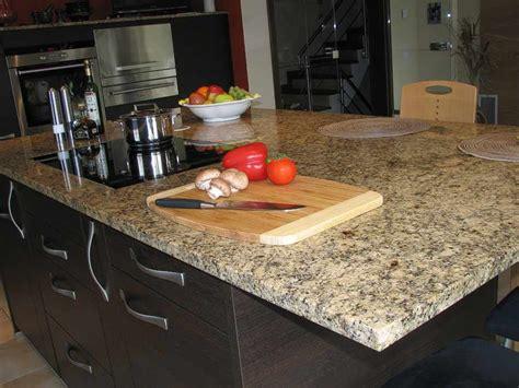 Küchenarbeitsplatten, Granitarbeitsplatten, Granit