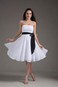 robe cocktail mariage pas cher With robe cocktail pas cher pour mariage