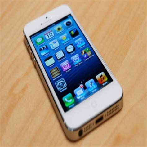 buy used iphones phone cover useful iphone apps find an iphone sell my
