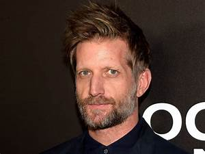 Paul Sparks Joins Hugh Jackman & More for The Greatest ...