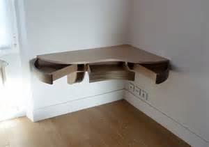 Bureau Dangle Petit by 201 B 233 Niste Cr 233 Ateur Fabricant De Bureau Contemporain Atelier