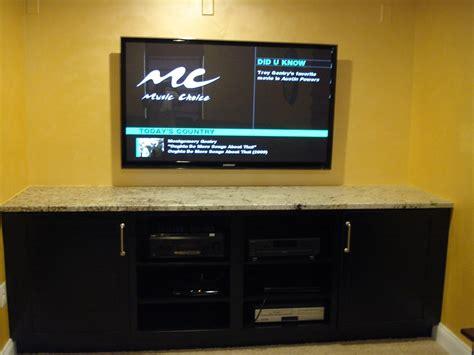 granite outlet and cabinet design center timonium md