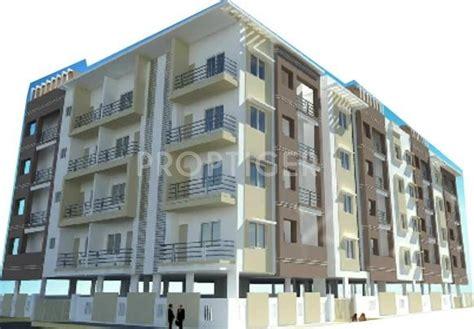 flats for sale in gottigere sreenidhi elite in gottigere bangalore price location