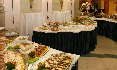 canapé buffet froid gambetta traiteur montpellier canapés prestige