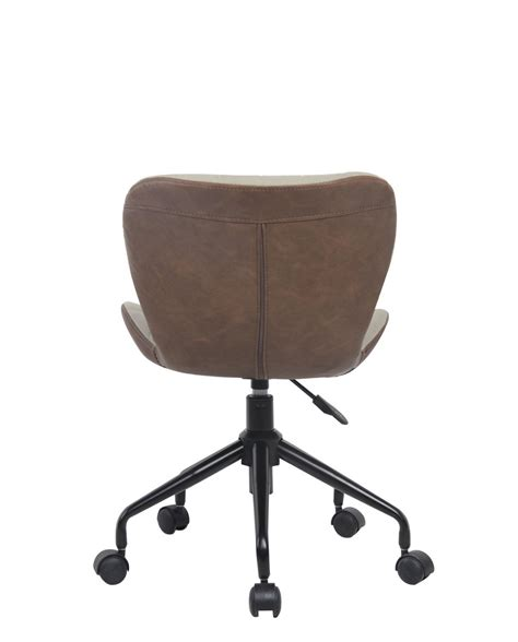 chaise design bureau chaises de bureau design chaise bureau design achat vente