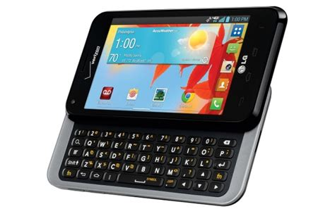 android phone keyboard physical keyboard android devices review advantages talk