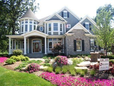 Definition Of Curb Appeal  Home Pinterest