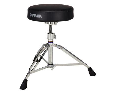 Sgabello Per Batteria Yamaha Ds840 Sgabello Per Batteria Drum Throne Esse