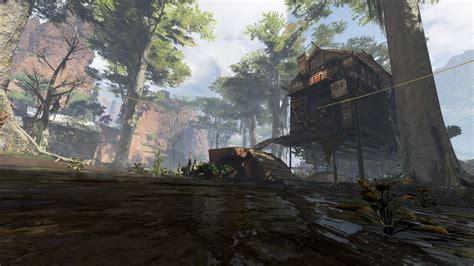 'apex Legends' Twitch Rivals Challenge 2
