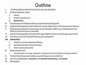 Causes of obesity essay politics essay introduction causes of