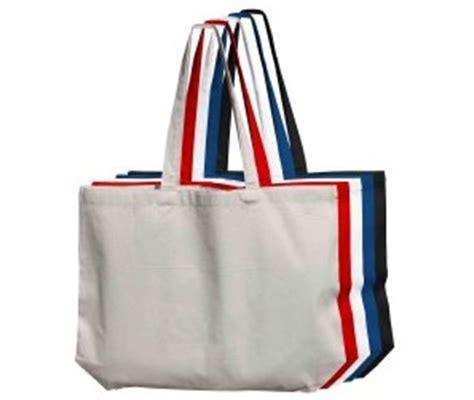 accroche sac personnalisable pas cher sac publicitaire tote bag personnalis 233 chez un grossiste 224
