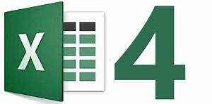 Draw Boxplot In Excel Introduction To Ms Excel 2016 Biost Ts