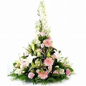 Livraison Fleurs à Domicile : livraison compassion classique foliflora ~ Dailycaller-alerts.com Idées de Décoration
