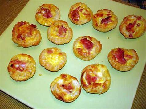 recette sale avec pate feuilletee recette sale avec pate feuilletee 5 mini tartelette au jambon cru et fromage raclette jpg
