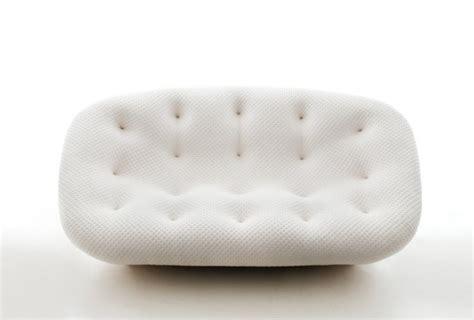 canapé bouroullec canapé ploum par les frères bouroullec déco design