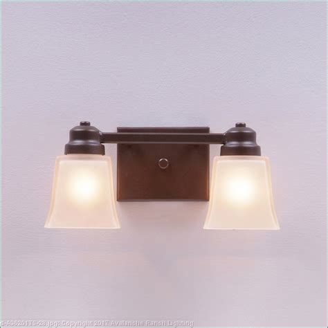 rustic plain lights rustic lighting by avalanche ranch