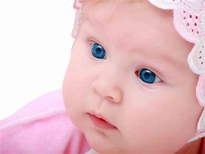 Babies Around Strange Labels Cutebabies Funny