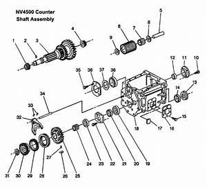 gm nv4500 diagram - 28033.centrodeperegrinacion.es  wiring diagram resource 28033