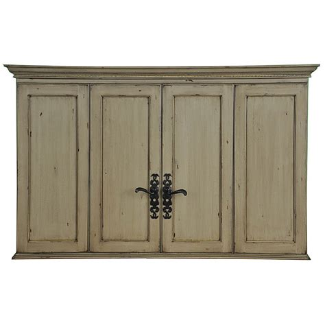 wall hung tv cabinet j tribble - Wall Hung Cabinets
