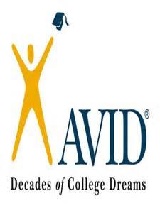 Avid School Program