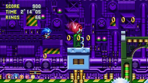 Sonic Mania Fortnite Dance Fortnite Account Generator