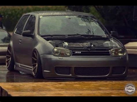 golf 4 vr6 vw golf 4 vr6 and 1 8t r32 and r36 ultimate sound compilation 2016 compilations are awesome
