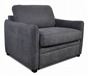 modern functional lift and pull out single couch sofa bed With easy pull out sofa bed