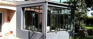 Verriere Pas Cher : verriere interieur pas cher verriere interieur pas cher ~ Premium-room.com Idées de Décoration