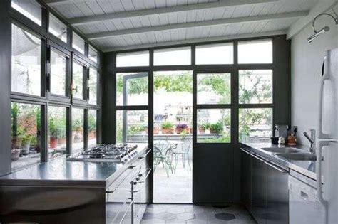 cucina veranda come arredare una veranda cucina in 2019 for the home