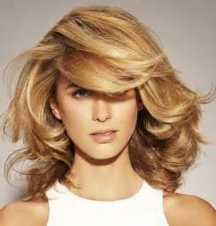 changer de coupe de cheveux toutes nos coupes de cheveux mi longs coupe de cheveux mi