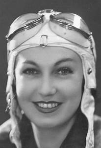 Le Mans 24heures 1932 , Mme. Odette Siko , fourth place ...