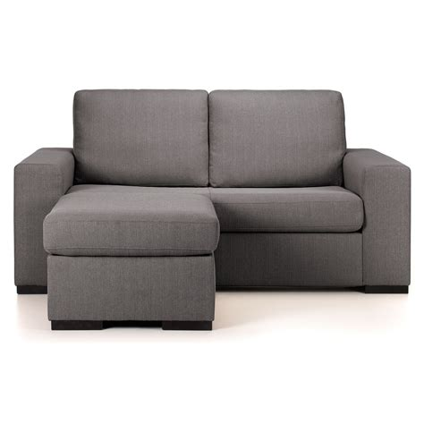 Small Bed Settee 2 Seater by Corner Sofa And 2 Seater Brokeasshome
