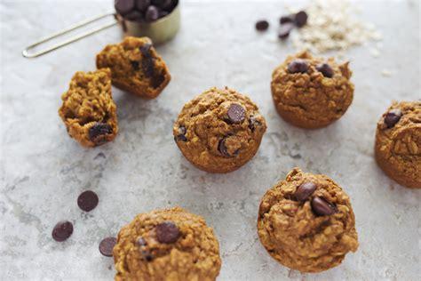 Basic Batches for Basic B*tches | Baker recipes, Recipes ...