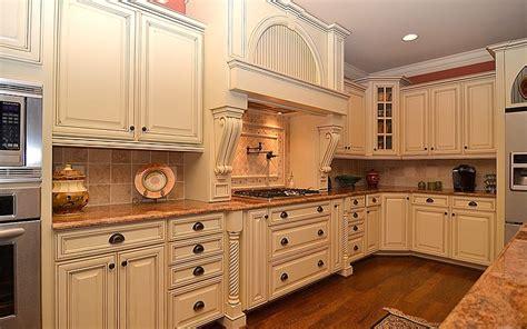 kitchen design pittsburgh 1311 dunleigh drive kitchen wilson homes 1311