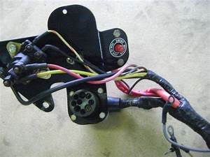 Buy Mercruiser 3 0 Liter Wiring Harnes