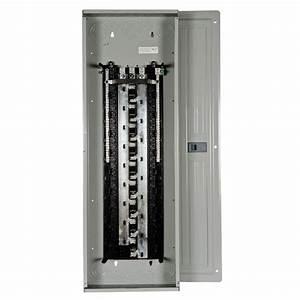 Siemens Es Series 225 Amp 54