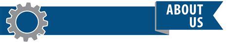 About Us. Come Into My Kitchen. Kitchen Compost Containers. Kitchen Window Ideas. California Pizza Kitchen Orlando. Smitten Kitchen Apple Muffins. Thai Kitchen Anchorage. Kitchen Displays For Sale. Extra Deep Kitchen Sink