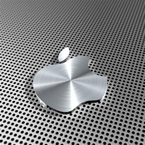 Apple Logo Wallpaper Iphone 11 Pro by Sfondi Iphone 5 Hd Retina 76 Immagini