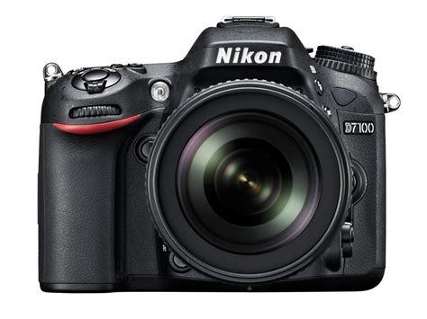 buy nikon digital nikon d7100 price specs release date where to buy