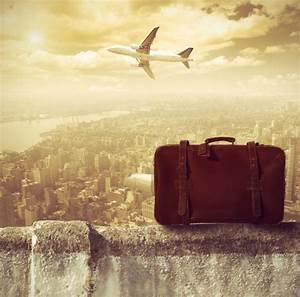 Travel Expenses Report 9 Ways To Travel The World For Free Or Even Get Paid To