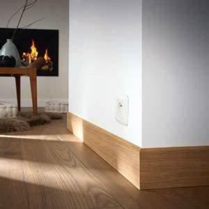 Plinthes En Bois : bois tablette tag re tasseau moulure planche bois ~ Nature-et-papiers.com Idées de Décoration