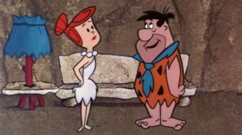 solid facts   flintstones mental floss