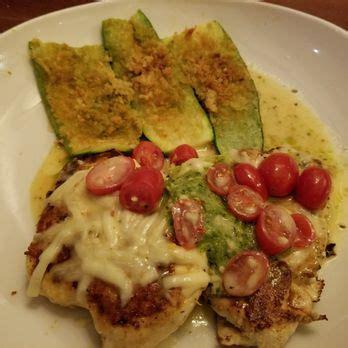 olive garden merritt island olive garden italian restaurant 36 photos 53 reviews