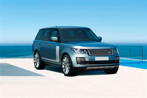 Land Rover Image by Land Rover Range Rover Images Range Rover Interior