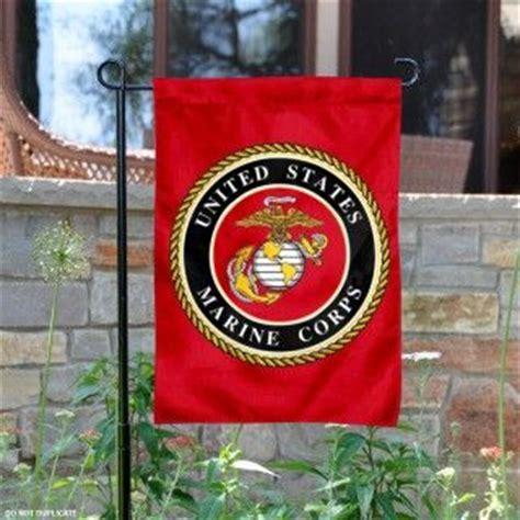 usmc garden flag best 20 marine corps cake ideas on marine