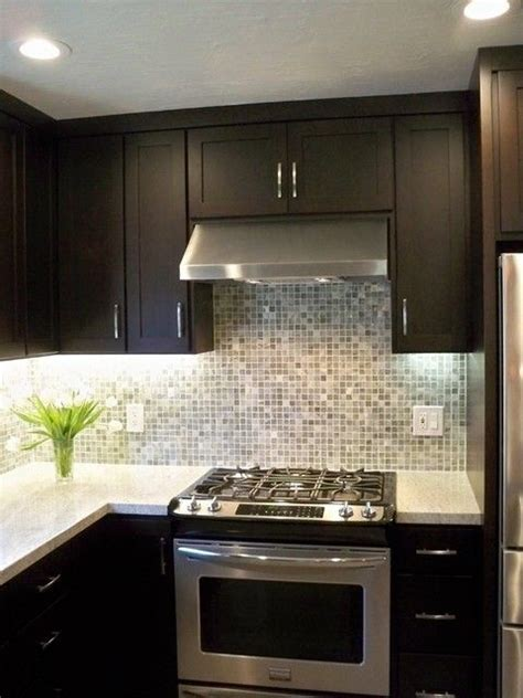 kitchen cabinets color 12 best bright white kitchen cabinets images on 2930