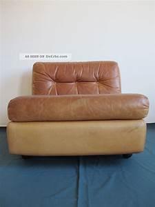 Lounge Sofa Leder : amanta chair sessel mario bellini c b italia leder lounge sofa b b ~ Watch28wear.com Haus und Dekorationen