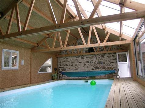 chambre d hote avec piscine couverte location chambre d 39 hôtes n g55726 à vernusse gîtes de