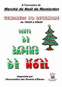Vente Sapin De Noel : vente de sapin de noel pour association id es d coration ~ Melissatoandfro.com Idées de Décoration