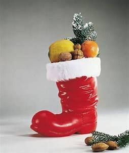 Nikolausstiefel Zum Befüllen : nikolausstiefel zum bef llen weihnachten lafeo ~ Orissabook.com Haus und Dekorationen